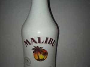 Малибу